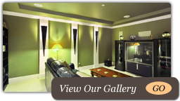 View Beverley A. Richards Port Moody Interior Design Gallery